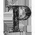 prenteverket_logo